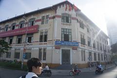 DSC09760 (Phan Dng) Tags: si gn thnh ph h ch minh