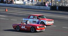 DSC_8677 (valvecovergasket) Tags: portland pir vintage racing 2016 sovren datsun nissan bre