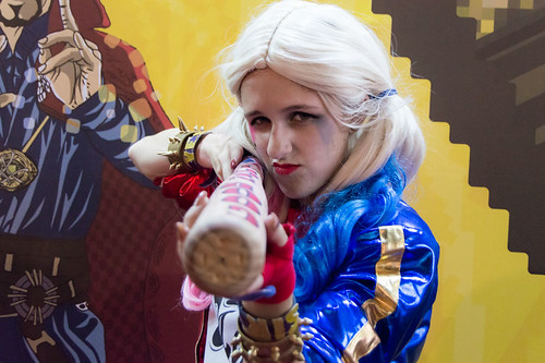 brasil-game-show-2016-especial-cosplay-30.jpg