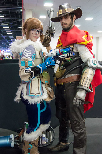 brasil-game-show-2016-especial-cosplay-67.jpg