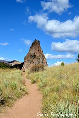(GleaHPhotography) Tags: gardenofthegods colorado coloradosprings vacation rockformations outdoors