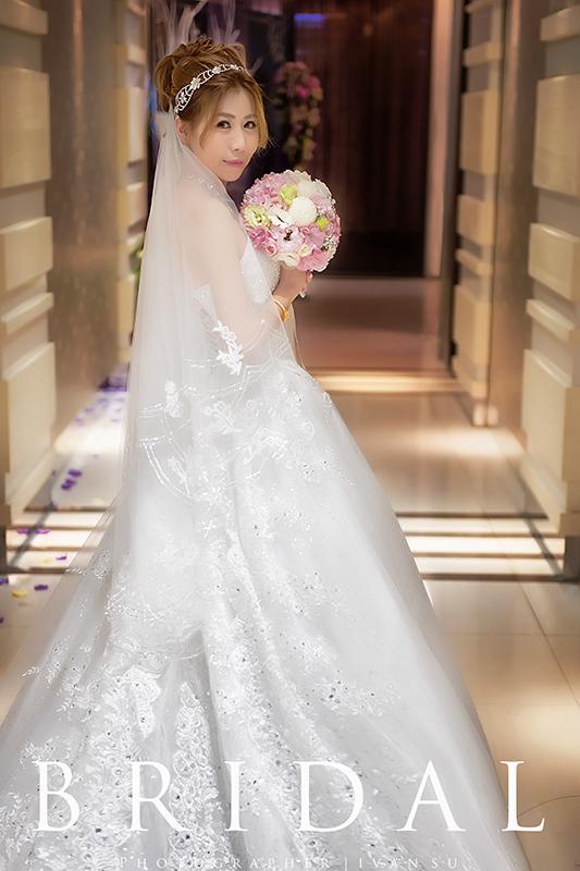 29637245056 6fe3a129d0 o - [台中婚攝]婚禮攝影@裕元花園酒店 時維 & 禪玉