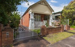 93 Corlette Street, Cooks Hill NSW