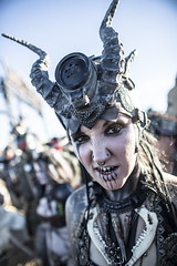 DJ2I3852 (BlackVelvetElvis) Tags: wasteland weekend 2016 mad max apocalypse post apocalyptic wastelandweekend madmax
