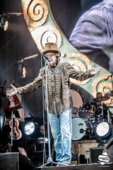 Zucchero Sugar Fornaciari @ Arena di Verona - 16 settembre 2016 (sergione infuso) Tags: zucchero zuccherosugarfornaciari sugar adelmofornaciari arenadiverona 16settembre2016 polojones katdyson brianauger dougpettibone queencoradunham nicolaperuch adrianomolinari marioschilirò andreawhitt tonyaboyd jamesthompson lazaroamaurioviedodilout carlosminoso bluesrock rb soul gospel funk pop sergioneinfuso music live