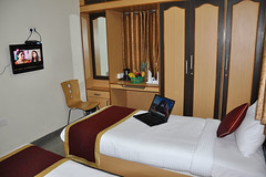budget hotels near kempegowda international airport (clarahotels) Tags: service apartments yelahanka | near bangalore international airport budget hotels kempegowda