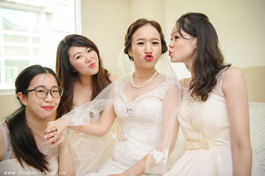 婚攝 君悅酒店 婚禮紀錄 JSTUDIO_0007
