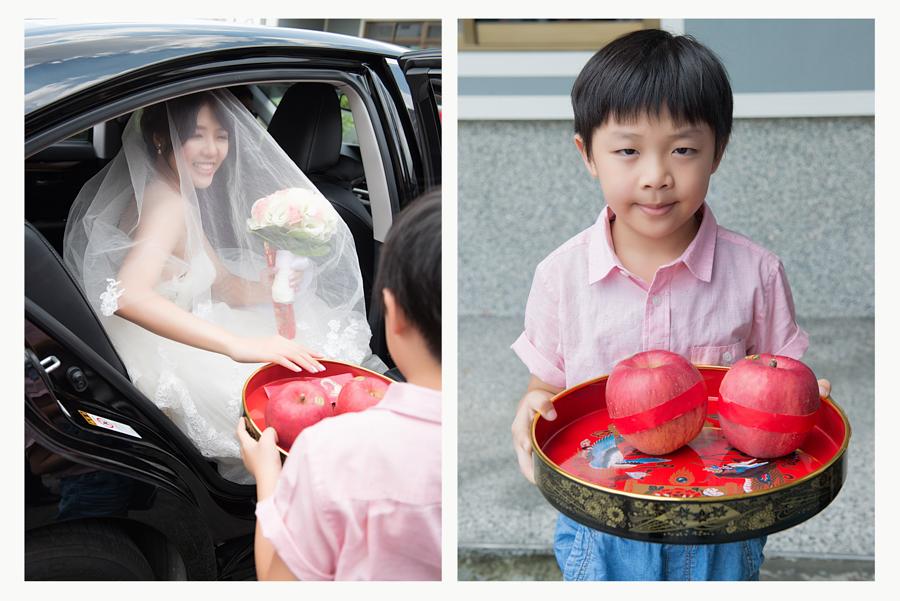 29788626111 c132c09e1d o - [婚攝] 婚禮攝影@寶麗金 福裕&詠詠
