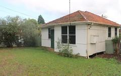 490 Victoria Road, Rydalmere NSW