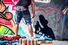 Juliana Bitahwa Nyine Streetphotography-4246 (jbn_photography) Tags: ausenaufnahme berlin bildbearbeitung farben festival germany julianabitahwanyine kreuzberg länder musik schnappschuss urban artist aufnahme beine bln body boy breakdance color cool crazy culture deutschland dude foto fotografie gangster graffiti guy hip hiphop hipster jbn jbnphotography jbnphotographycom kontrast lifestyle mann men menschen nahaufnahme outside paint people person perspektive photo photography pic picture reportage schatten shadow sommer street streetfotografie streetphotography streetportrait waden xberg