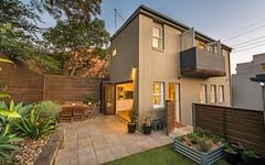 8a Wortley Street, Balmain NSW