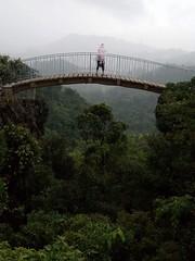 IMG_7726 (kitix524) Tags: travel adventure trekking masungigeoreserve rizalprovince nature mountains caving