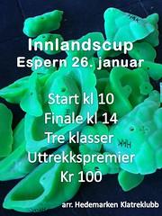 Innlandscup Hamar -13