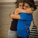 Parada en el desierto thumbnail