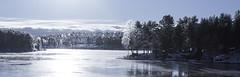 Winter (Geir Vika) Tags: vinter srlandet vika geir bildekritikk geirvika
