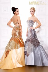 sparkling_ball_gown (WWW.DRESSDRESS.NET) Tags: pink blue red party white black stone dress lace champagne formal ivory chiffon trumpet chandelier prom dresses stoned gown taffeta mermaid satin gala beaded jewel jeweled classy sequin sequined gols