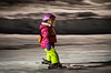 Ski Lessons (r3m00r3) Tags: snow skiing mary 85mm mtseymour northvancouver seymour lessons nightskiing 4years skilessons 1685mmf3556 140secatf56 nikond7000
