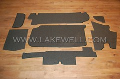 W107_trunk_carpet_set-002 (lakewell.com) Tags: door 1969 alfombra leather set mercedes 1974 1971 soft top interior parts seat 1966 sl cover seats 1984 1967 1958 1981 restoration kit 1989 panels 1970 1968 slc trim 1977 carpets 1979 1973 pelle 1976 leder 1961 pockets 1959 teppich 1965 1963 capote 1960 upholstery pagode restauro 280sl tapiz tappezzeria 230sl teile sitze sedili restaurierung 190sl 500sl 450sl sattler tapiceria tappeti 380sl w107 innenausstattung sattlerei w113 w121 bezug capota verdeck 350sl ricambi selleria trtasche