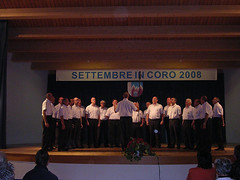 "concerto ad Aglié • <a style=""font-size:0.8em;"" href=""http://www.flickr.com/photos/90911078@N06/8399204580/"" target=""_blank"">View on Flickr</a>"