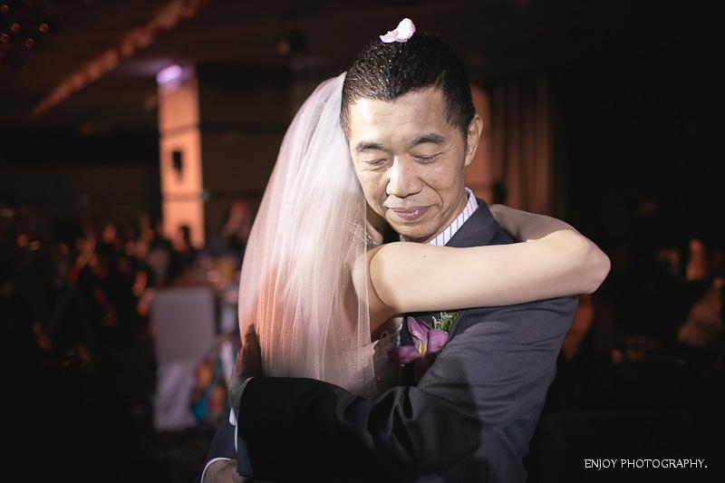 侑蒼 侑玲 結婚-0182.jpg
