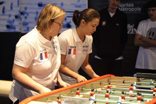 WorldChampionnships_WomenDoubles_A.Vincente0082