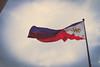 nationalmuseum-58 (Krista Garcia) Tags: flag philippines philippineflag