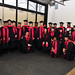 20121220_Fall_graduation...505