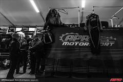 APR-Motorsport-Rolex-24-2013-137