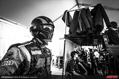 APR-Motorsport-Rolex-24-2013-183