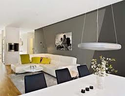 furniture toronto modern