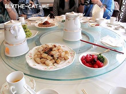 華泰九華樓烤鴨 (21)