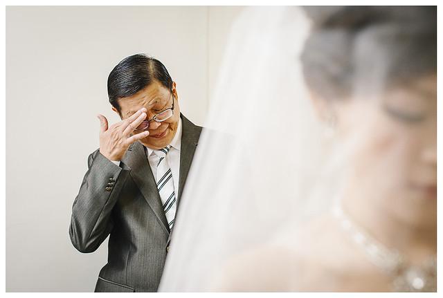 怡君建弘的定結婚宴寫實_048