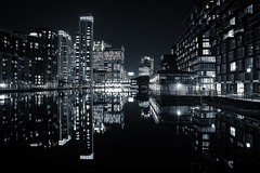 """Pan Peninsula Reflected • <a style=""""font-size:0.8em;"""" href=""""http://www.flickr.com/photos/76512404@N00/8449244251/"""" target=""""_blank"""">View on Flickr</a>"""