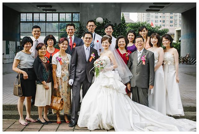 怡君建弘的定結婚宴寫實_069