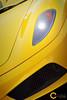 Ferrari 16M Scuderia Spider (Tareq Abuhajjaj | Photography & Design) Tags: auto red moon white black cars car sport yellow speed photography lights design high nice nikon flickr italia power top fast gear ferrari saudi arabia rims limited riyadh مصمم 2010 ligh tareq 16m sauid نيكون مصور طارق d700 scuderiaspider tareqdesigncom tareqmoon tareqdesign أبوحجاج abuhajjaj ابوحجاج tareqph fullth