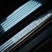 "2013 Mercedes Benz SL500 door still logo.jpg • <a style=""font-size:0.8em;"" href=""https://www.flickr.com/photos/78941564@N03/8458182838/"" target=""_blank"">View on Flickr</a>"