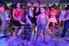 DSC_7481 (Foto_Calicchio) Tags: brasil alegria beleza festa dana barraca simpatia lanches carnacal