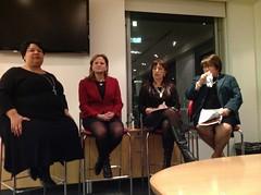 Women's_Roundtable_2