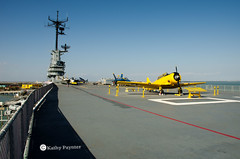 USS Lexington (kathypaynter.com) Tags: texas corpuschristi usslexington ladylex blueghost snjtexan texascorpuschristiusslexington
