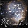 "Miracle • <a style=""font-size:0.8em;"" href=""https://www.flickr.com/photos/48345239@N00/8486835357/"" target=""_blank"">View on Flickr</a>"