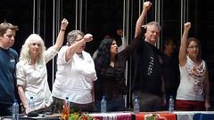 20130219 Acto Político de los Sindicatos de la Alianza Trinacional_059 (sme1914) Tags: de la los acto sindicatos alianza político trinacional 20130219