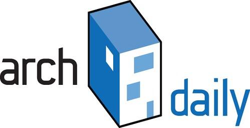 ArchDaily_logo