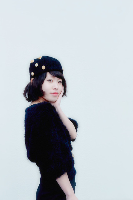 BFC_TF2_Portrait