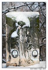 Testana Cemetery - # 13 (cienne45) Tags: italy sculpture friedhof cemeteries cemetery graveyard statue stone angel liguria cementerio tombstone cienne45 carlonatale graves sculture toms natale sculptures monumental tombe camposanto cimiteri avegno artefuneraria testana cimiteroditestana testanacemetery settimanadeicimiterieuropei weekofdiscoveringeuropeancemeteries