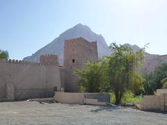 "Bait Al Marah castle (John Steedman) Tags: castle oman muscat 阿曼 sultanateofoman مسقط سلطنةعُمان オマーン 오만 ""オマーン国"" ""阿曼蘇丹國"" baitalmarah"