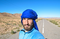 20130224-DSC_6652 (jbdodane) Tags: africa bicycle cycling morocco maroc jb velo day113 cyclotourisme cycletouring freewheelycom