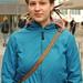 Hanna Lisa (25)