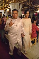 DSC_2035 (lubby_3011) Tags: wedding deco planner andaman kahwin perkahwinan hantaran pelamin kawin butik gubahan perancang