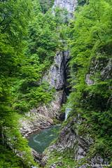 Cuevas de Skocjan-13 (luisete) Tags: europa unesco eslovenia cuevas patrimoniodelahumanidad kocjan seana