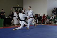 _MG_2159 (Lucavis) Tags: italia martialart karate kata kumite coppa jka artimarziali